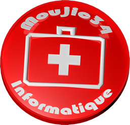 Logo moujic34 informatique final 257x247