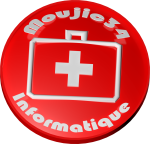 Moujic34 Informatique